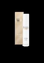 Гель Обновляющий Энзимный Skin Refining Enzyme Peel, 50 мл