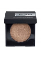 Тени Single Power Eyeshadow для Век 08, 2,2г