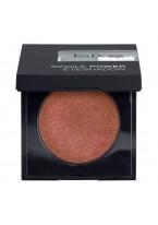 Тени Single Power Eyeshadow для Век 09, 2,2г