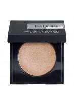 Тени Single Power Eyeshadow для Век 10, 2,2г