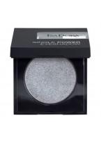 Тени Single Power Eyeshadow для Век 11, 2,2г