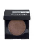 Тени Single Power Eyeshadow для Век 12, 2,2г
