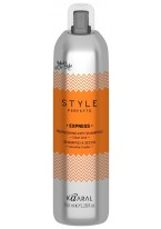 Сухой Шампунь Style Perfetto Express Refreshing Dry Shampoo, 150 мл