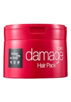 Маска Damage Care Hair Pack Восстанавливающая для Поврежденных Волос, 150 мл