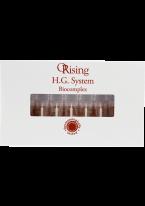 Биокомплекс H.G. System, 12*7 мл