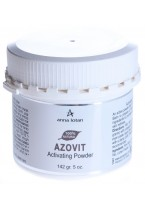 Маска  Azovit Treatment Mask Power Эзовит, 142 гр