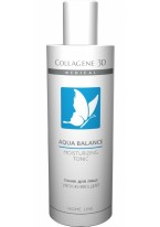Тоник для лица увлажняющий Aqua Balance, 250 мл