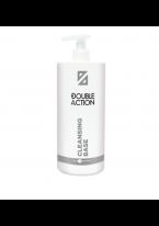"Моющая основа ""Double Action CLEANSING BASE"", 1000 мл"