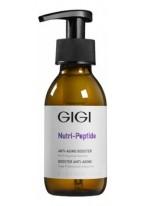 Концентрат-Бустер Nutri Peptide Anti-Aging Booster Анти-Возрастной Терапии, 120 мл