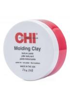 Паста Styling Molding Clay Текстурирующая для Волос, 74г