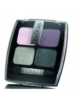 Тени Eye Shadow Quartet 37 для Век, 5г