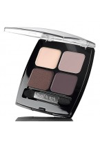 Тени Eye Shadow Quartet 44 для Век, 5г