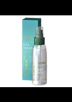 Эликсир CUREX Therapy Красоты для Всех Типов, 100 мл