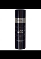 Бальзам-Кондиционер Alpha Homme для Волос, 200 мл