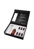 Набор HR3 Matrix Mesopecia Kit for Hair & Scalp против Выпадения Волос