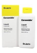 Тонер Ceramidin Liquid Moisturizing Toner для Лица с Керамидами, 150 мл