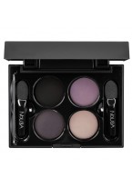 Тени Quattro Eyeshadow 644 для Век 4 Оттенка, 2,4г