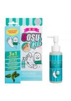 Probiotic Eye, Lip & Neck Serum Сыворотка для Век, Губ и Шеи, 15 мл