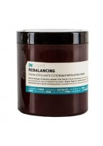 Крем Rebalancing Очищающий для Кожи Головы, 180 мл