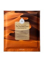 Кремово-Гидрогелевая Маска Лифтинг с Комплексом AMF™ The True Rich Cream, 25г