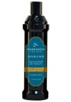 Шампунь/Гель Double Hop Shampoo & Body Wash для Душа 2 в 1, 355 мл