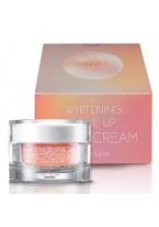 Крем Whitening Tone Up Pearl Cream для Лица c Жемчужной Пудрой, 50г