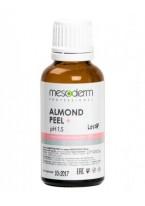 Алмонд Пил+ (Миндальная и Коевая Кислота, 30%+2%, Ph01,5 ), 30 мл