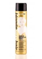 Шампунь Bombshell Blonde Shampoo для Сохранения Цвета без Сульфатов, 300 мл