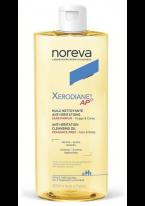 Масло Xerodian AP+ Очищающее против Раздражений Ф-П, 400 мл