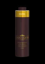 Бальзам для Волос Chocolatier, 1000 мл