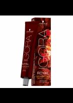 Краситель для Волос Igora Royal Opulescence, 60 мл