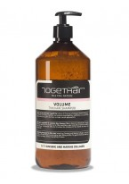 Шампунь для Объема Тонких Волос Volume Shampoo, 1000 мл