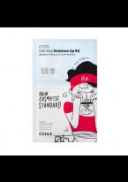 Комплекс One Step Moisture up Kit (Sheet) для Очищения и Увлажнения Кожи, 27 мл