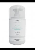 Мицеллярная Вода для Экспресс-Демакияжа Micellar Cleansing Water Eye&Face, 500 мл