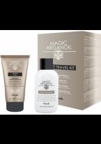 Набор Secret Trevel KIT для  Волос Магия Арганы, 100 мл+50 мл