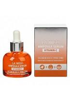 Сыворотка Ampoule Serum Vitamin C Ампульная с Витамином С, 35 мл