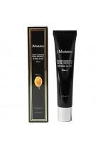 Крем Honey Luminous Eye Cream All Face для Глаз Многофункциональный Питательный, 40 мл