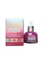 Сыворотка Anti-Wrinkle Meso Ampoule для Лица Антивозростная, 35 мл