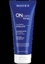 Восстанавливающий Ночной Крем Anti-Age Traitement Regenerant Cream, 50 мл