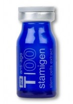 Stamigen Pre T00 Регенерирующая Сыворотка, 4шт*8 мл