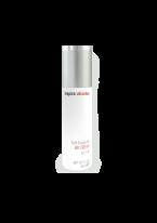ВВ-Крем Cream HD Soft Focus Выравнивающий Цвет Кожи, 30 мл