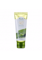 Гель Aloe 90% Soothing Gel Освежающий с Алоэ Вера, 75 мл