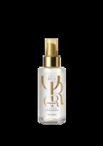 Легкое Масло для Придания Блеска Волосам Reflections Oil, 30 мл