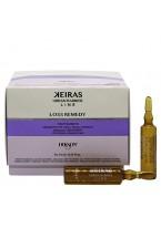 Комплекс Trattamento Koss Remedy Hair Ампульный  от Выпадения Волос, 8*10 мл
