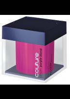 Коралловая Маска для Волос Luxury Purple Blond, 200 мл