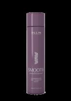 SMOOTH HAIR Кондиционер для Гладкости Волос Conditioner for Smooth Hair , 300 мл