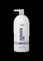 Шампунь Daily Shampoo pH 5.5 для Ежедневного Применения, 1000 мл