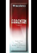 Бронзатор N Farentan с Тингл-Эффектом, 15 мл