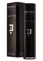 BASIC LINE  Шампунь для Сияния и Блеска с Аргановым Маслом  Argan Oil Shine & Brilliance, 750 мл