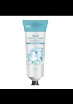 Крем Petit l'Odeur Hand Cream Collagen для Рук с Коллагеном, 30 мл